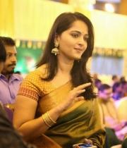 stars-at-ravi-raghavendra-daughter-marriage-photos-20
