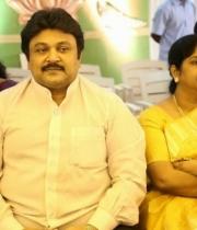 stars-at-ravi-raghavendra-daughter-marriage-photos-23