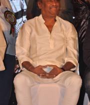 stars-celebrate-rajinikanths-63rd-birthday-1