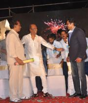 stars-celebrate-rajinikanths-63rd-birthday-10