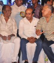 stars-celebrate-rajinikanths-63rd-birthday-41