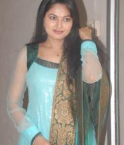 suhasini-latest-photos-12