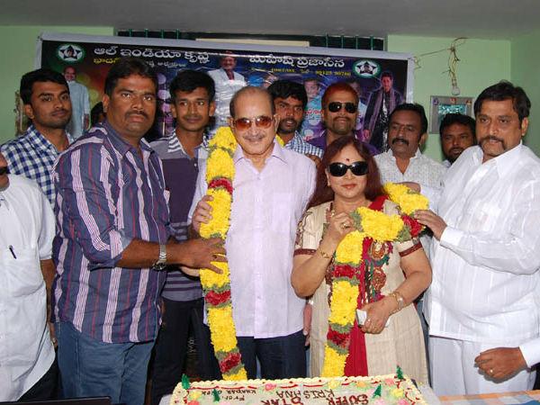 super-star-krishna-birthday-celebrations-01
