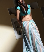 surabhi-photo-stills-06