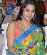 surekha-vani-at-saradaga-ammayitho-audio-1
