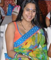 surekha-vani-at-saradaga-ammayitho-audio-2