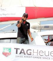 tag-heuer-aquaracer-15