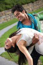 surya-brothers-movie-latest-photos-02