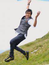 surya-brothers-movie-latest-photos-03