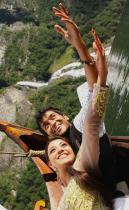 surya-brothers-movie-latest-photos-09