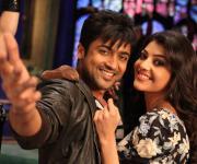 surya-brothers-movie-latest-photos-10