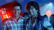 surya-brothers-movie-latest-photos-12
