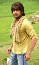 surya-brothers-movie-latest-photos-15