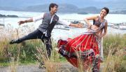 surya-brothers-movie-latest-photos-18