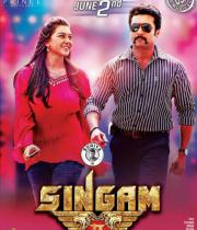 singam-2-movie-new-posters-2