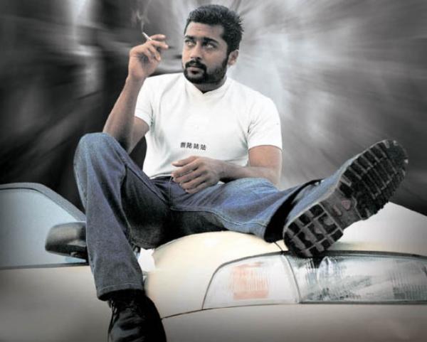 surya-thrisha-kanchu-movie-stills-1