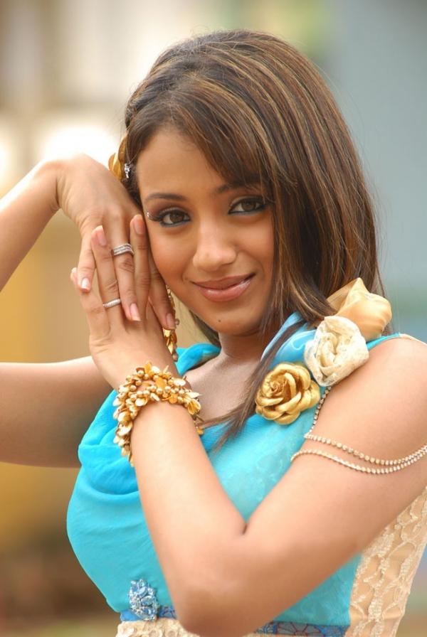 surya-thrisha-kanchu-movie-stills-2