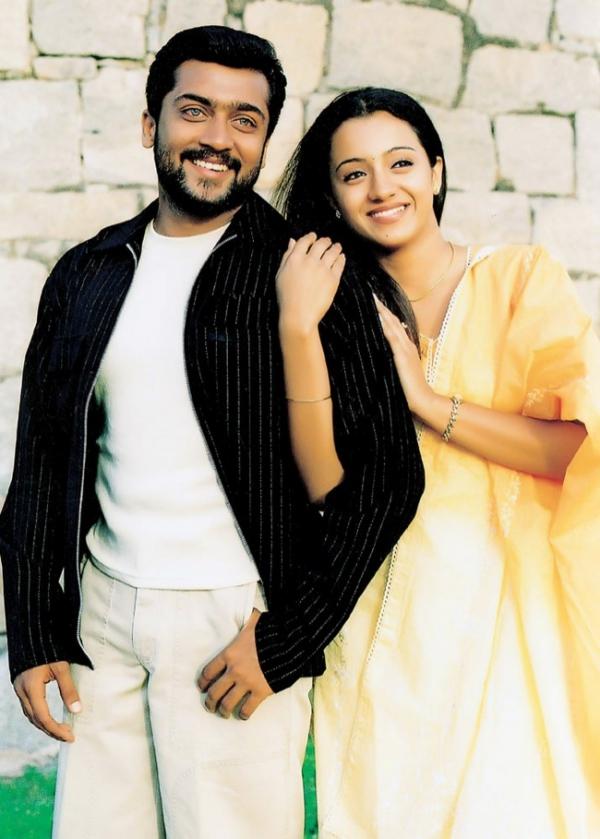 surya-thrisha-kanchu-movie-stills-6