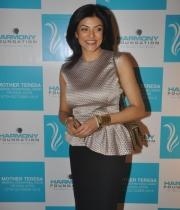sushmita-sen-at-mother-teresa-memorial-awards-1