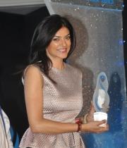 sushmita-sen-at-mother-teresa-memorial-awards-14