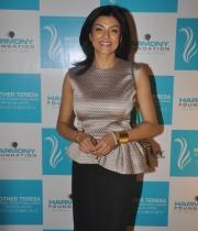 sushmita-sen-at-mother-teresa-memorial-awards-17