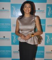 sushmita-sen-at-mother-teresa-memorial-awards-19