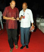 SVSC Audio Function Photos