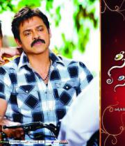 svsc-release-posters-2