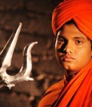 swami-vivekananda-movie-stills-1