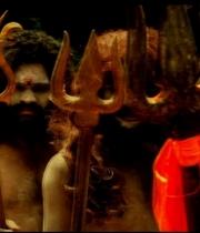 swami-vivekananda-movie-stills-10