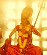swami-vivekananda-movie-stills-11
