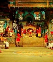 swami-vivekananda-movie-stills-12