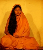 swami-vivekananda-movie-stills-13