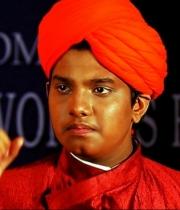 swami-vivekananda-movie-stills-14
