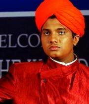 swami-vivekananda-movie-stills-15