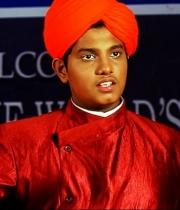 swami-vivekananda-movie-stills-16