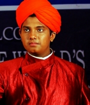 swami-vivekananda-movie-stills-17