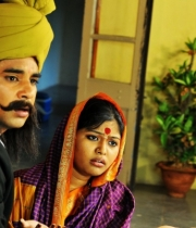 swami-vivekananda-movie-stills-18