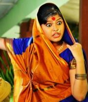 swami-vivekananda-movie-stills-19
