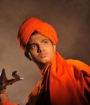 swami-vivekananda-movie-stills-2