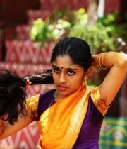 swami-vivekananda-movie-stills-21