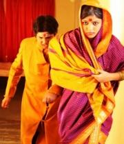 swami-vivekananda-movie-stills-22