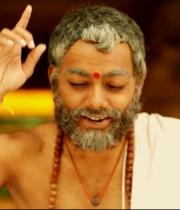 swami-vivekananda-movie-stills-3