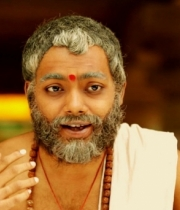 swami-vivekananda-movie-stills-4