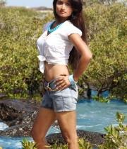 swapna-hot-photo-gallery-3