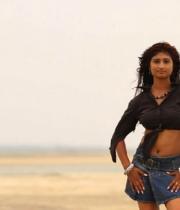 swapna-hot-photo-gallery-7