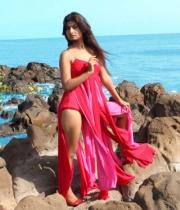 swapna-hot-photo-gallery-8