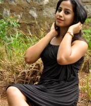 actress-swathi-deekshith-hot1379735528