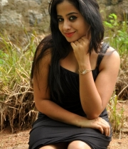 actress-swathi-deekshith-stills1379735528