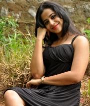 actress-swathi-deekshith1379735528
